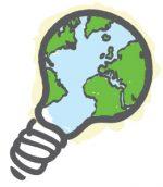 Pospischil - Umweltschutz