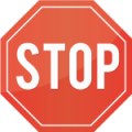 stop-nein-danke-zu-intern-Internetkaufhaus